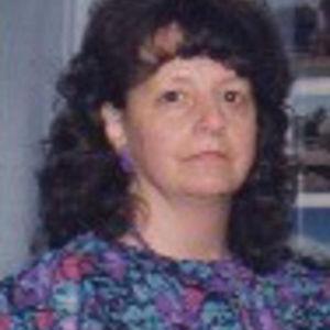 Helen Sawyer Obituary Photo