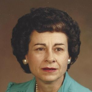 Norma JoNell Turner Hardison