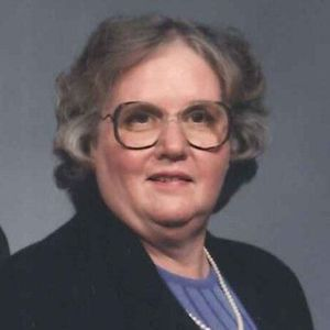 Nancy A. Hildenbrand