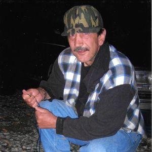 Kevin Clyde Jones , (KEBA)