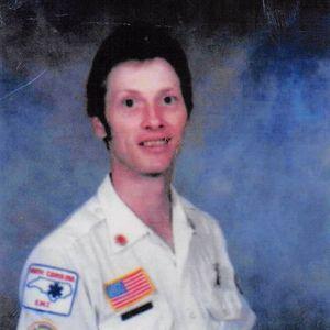 Michael Eugene Morehead, Sr. Obituary Photo