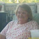 My beautiful Grandma Dolores <3 I love her smile <3