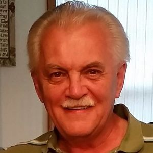 Thomas  E. Cederberg