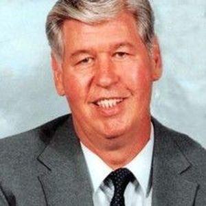 Jack G. Munday