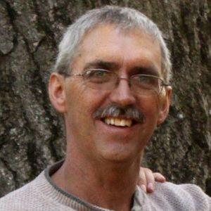 Phil Apfelbeck