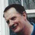 """William """"Bill"""" Allen Hatley"""