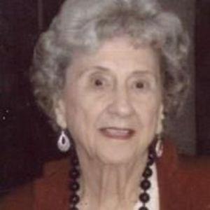 Angela Jean Stoll