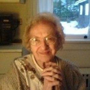 Marilyn M. Roper