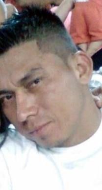 Jose Danilo Osorto Nunez obituary photo