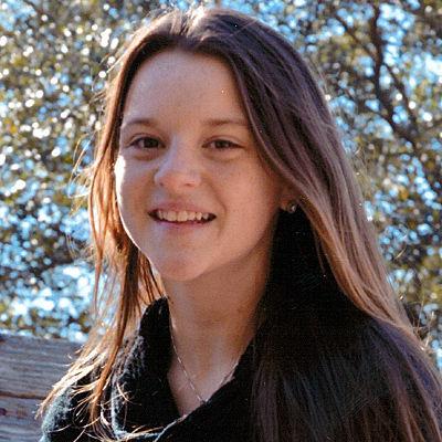 Haley Madison dildo foto 90