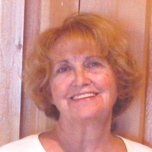 Dorothea K. Lewis