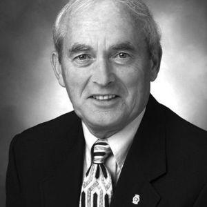 Richard S. Kelley