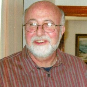 Kenneth Murphy