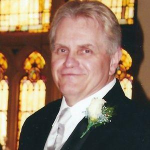 Raymond H. Ducouer