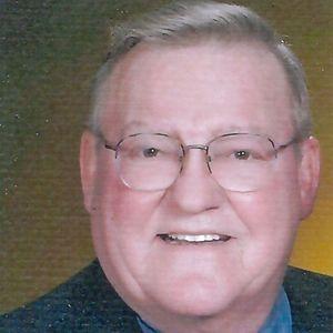 Wayne D. Bender