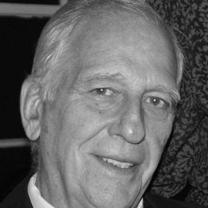 Richard E. Welch