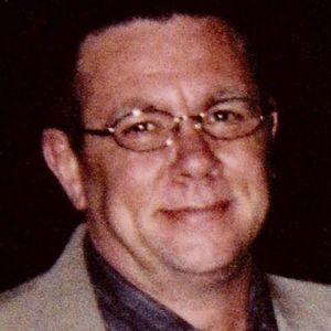 Gary Mitchler