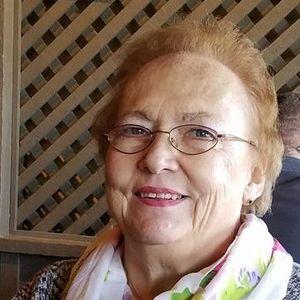 Jane E. Sellnow