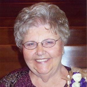 Helen Lee Ahlersmeyer