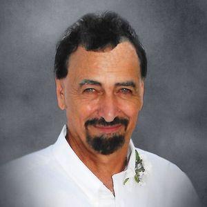 Joseph X. Giluso, Sr.