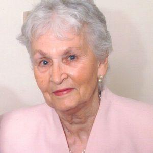 Pauline J. Guarco