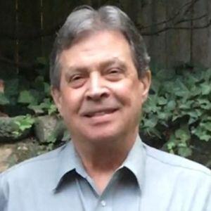 "Duane ""Dewey"" Reznechek Obituary Photo"