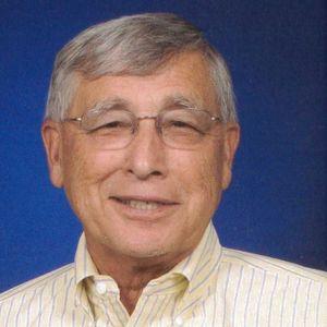 Mr. Richard L. Dickerson