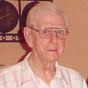 Mr. Thomas L. Conroy
