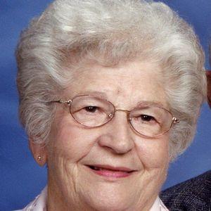 Marjorie H. Sommer