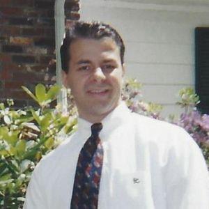 Stephen John Prochniak Obituary Photo