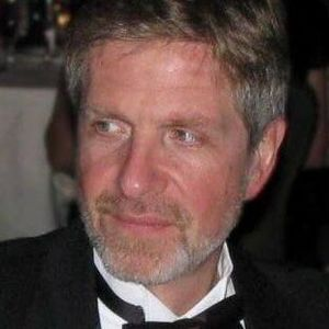 Frank A. Johnston