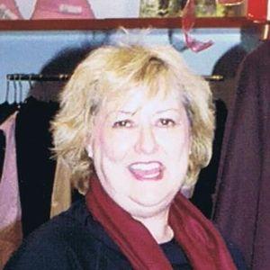 Patricia A. Shedlock