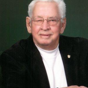 William D. Davis