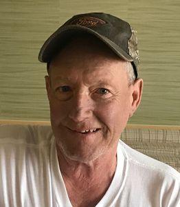 "Mr. Leslie Dean ""Les"" Farris, Jr. Obituary Photo"