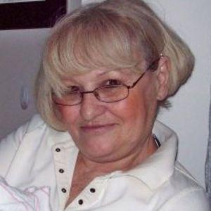Jeanne A.  Duggan