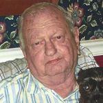Harold V. Chaney