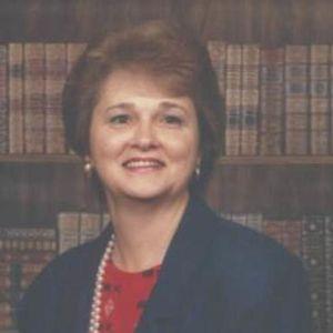 Martha A. Ensley