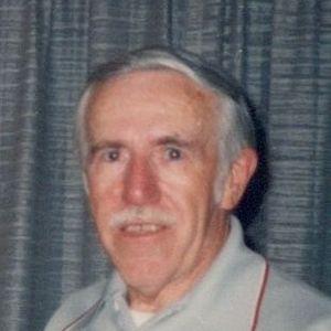 Walter G. Lindner