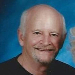 Michael  Dean Fratt Obituary Photo