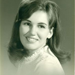 Elaine Fegely Kurtz