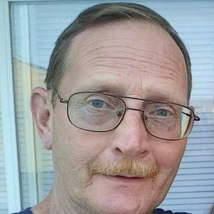 Peter G. Percoskie