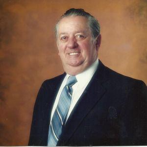 Thomas J.  Saroka