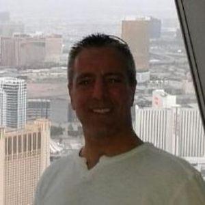 David J. Mendonca Obituary Photo