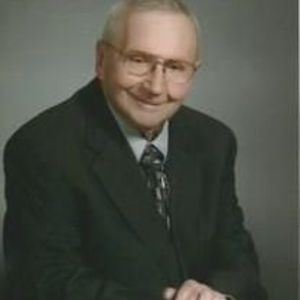 Paul Fred Schoenemann