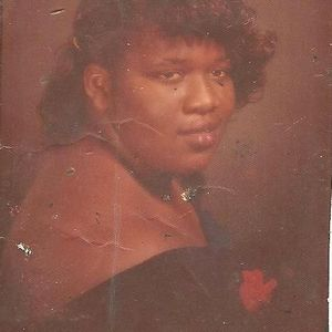 Ms. Tabitha Ann Marion