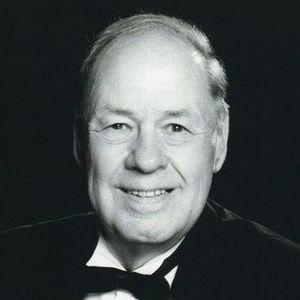 William J. McKelligan Obituary Photo