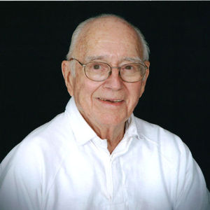 Roy Donald Bassette, Jr.