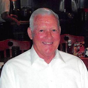 Everette Drewery, Jr. Obituary Photo