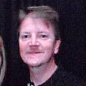 Michael Kemp Bivens Obituary Photo