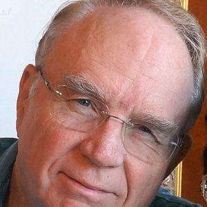 Dennis Leon Duerre Obituary Photo